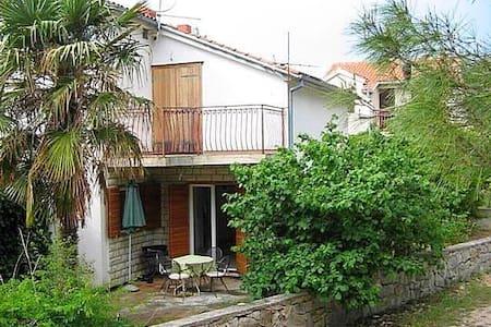 House Marija (26101-K1) - Jadrija - Casa