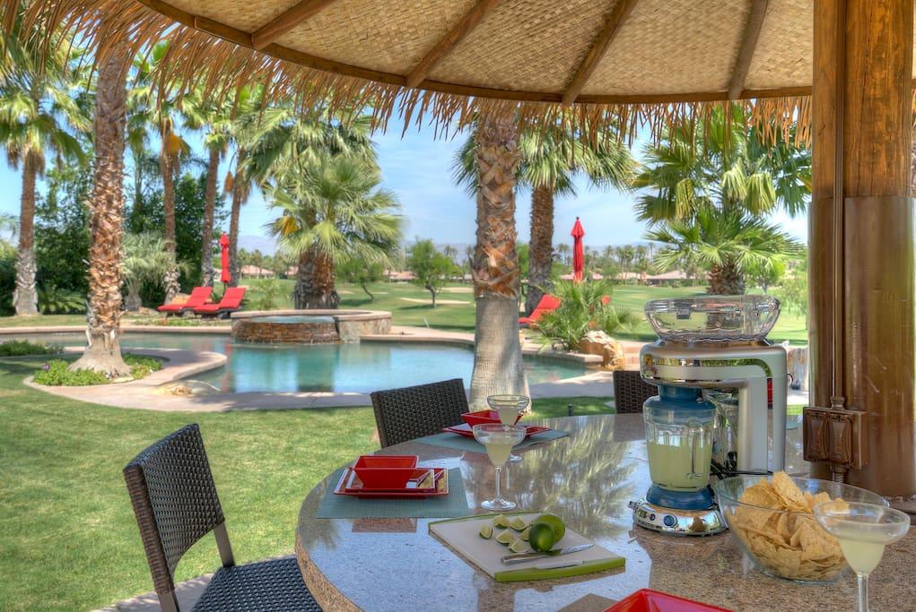 Rooms For Rent In La Quinta