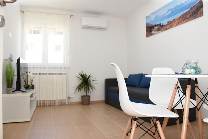 Apartman Jelena A3