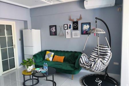 家庭装,温馨,独享空间
