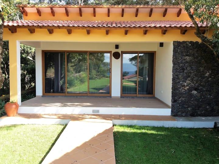 Villas Casteletes Casa 1