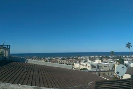 Hermosa Beach/ Redondo Beach Adj. - Hermosa Beach - Huoneisto