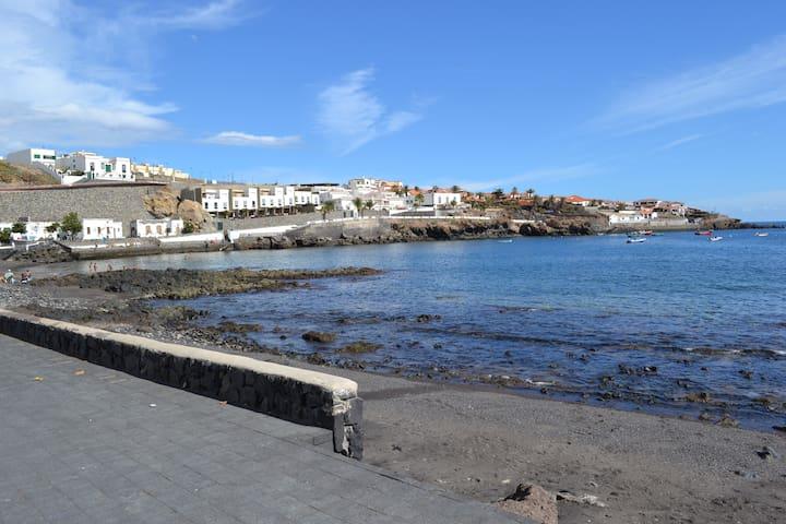 Susurros del mar, 100% relax