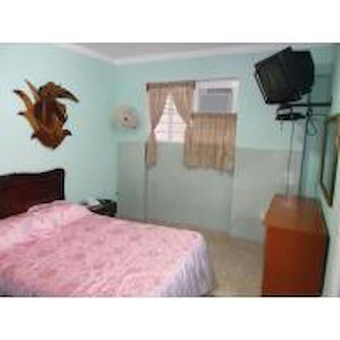 Casa Marianela - Havana - Daire