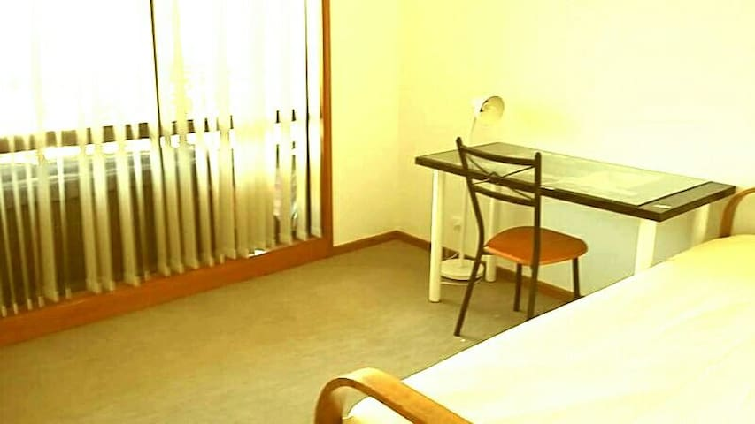 Single room promotion $40/night 15min drive 2civic