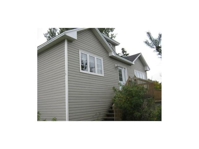 3 Bedroom home only 10 mins from Marble Mountain