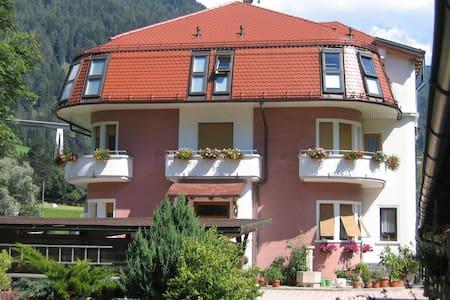 Appartamento vacanza montagna - Byt