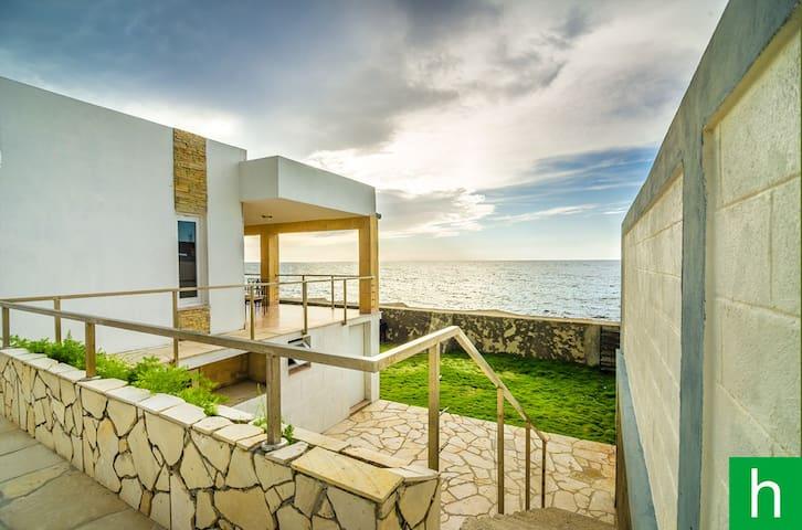 Villa El Coral - l'Havana - Casa