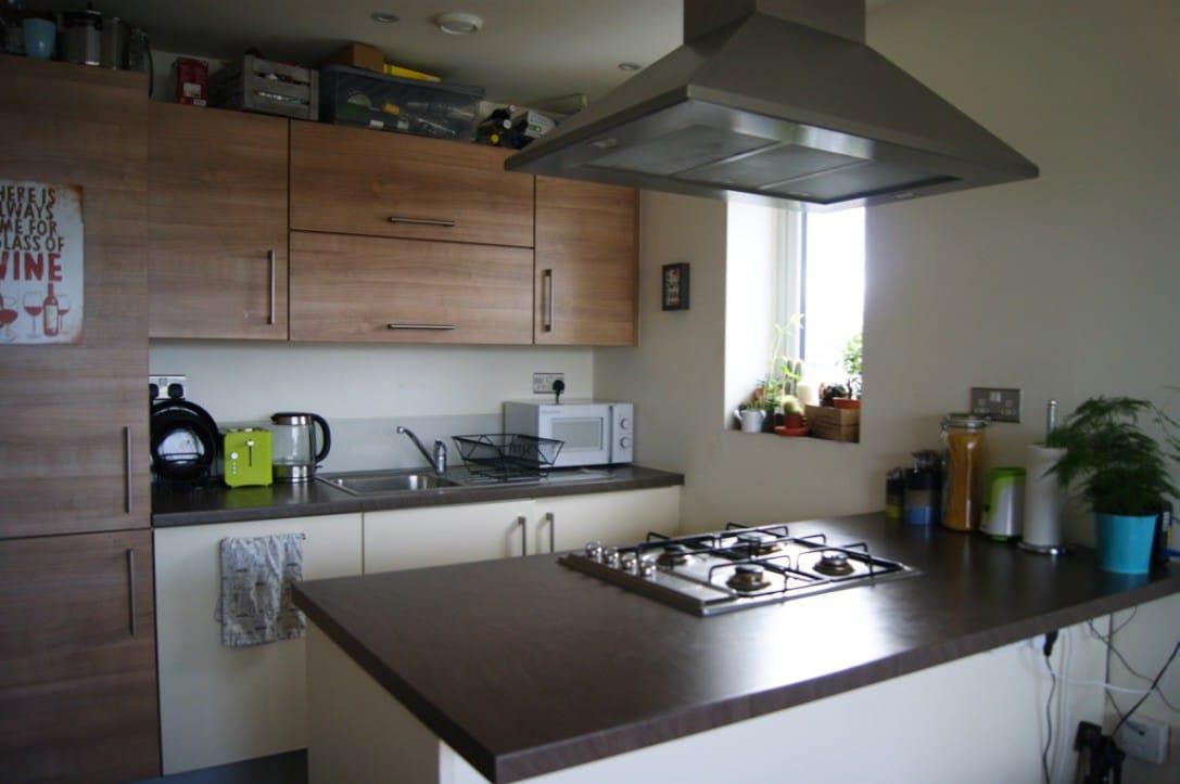 Kitchen Kitchen