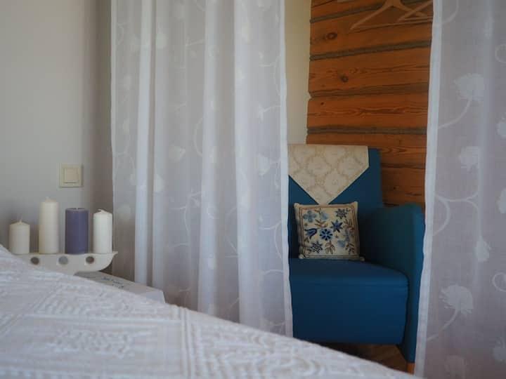 Guesthouse Dainas