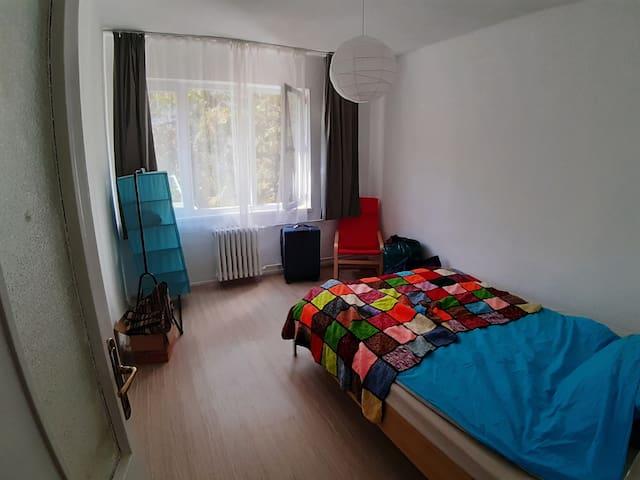 Cozy room in Ayrancı