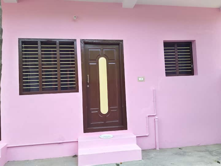 1 BHK House in Mayiladuthurai