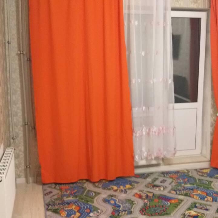 апартаменты с тремя спальнями недорого