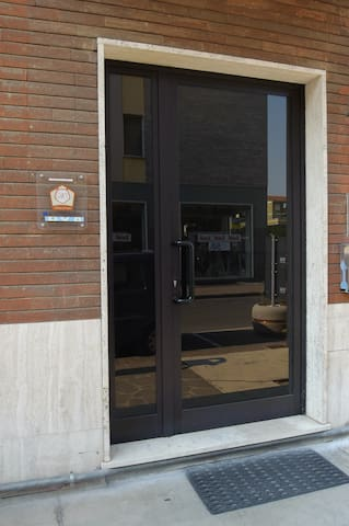 affittacamere Vittorio - Piacenza
