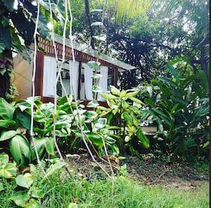 Casa de praia na Ilha de Mosqueiro Belém Pará - Mosqueiro