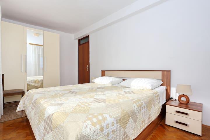 Apartment Olivera 3 - Božava - Božava - Apartamento