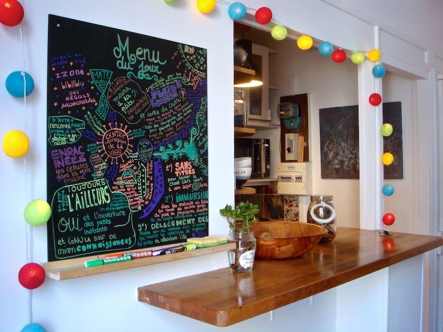 Cuisine-salon (2)