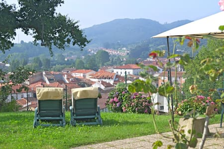 Rural Resort Cantabria, get in touch with nature!