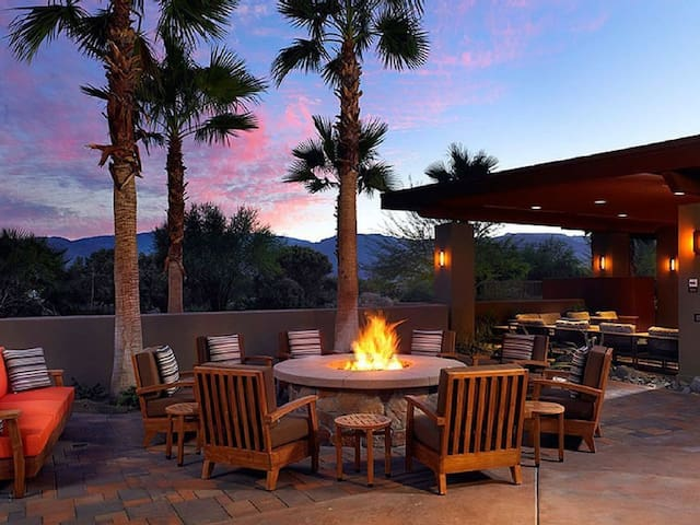 20% Off Westin Desert Willow -- Coachella Festival