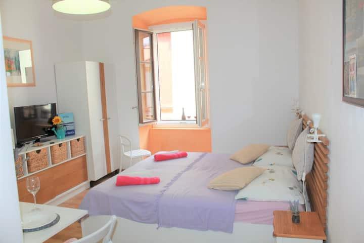Apartment Portarata I.
