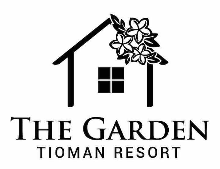 The Garden Tioman Resort