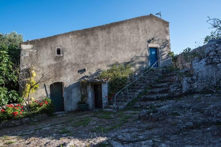 Borgo antico S.Lio