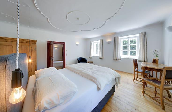 Zimmer Hermine