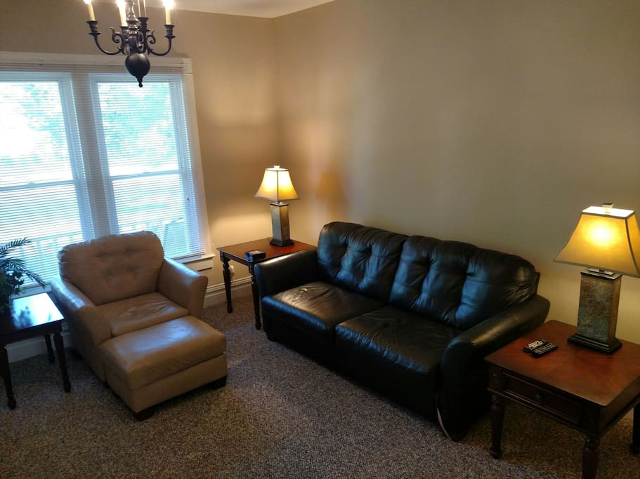 Rooms For Rent In Mossville Illinois