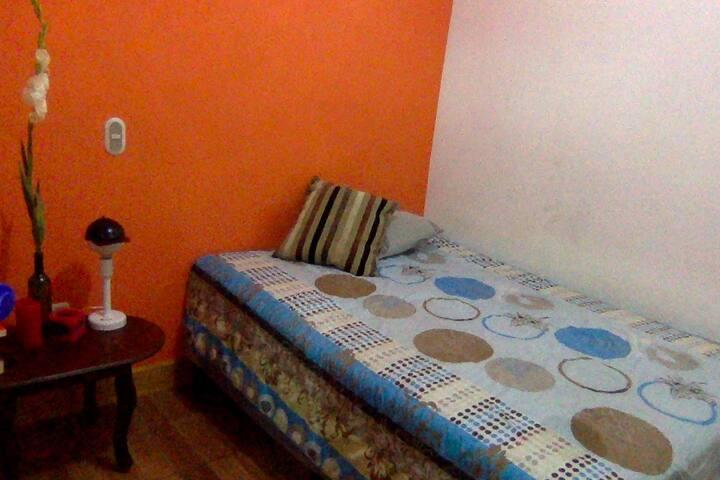Bonito apartamento en Panajachel