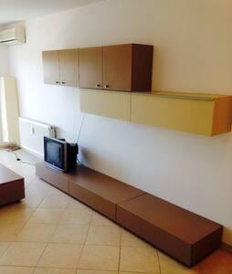 safe, cozy, quiet, cool - Neptun - Apartment - 1