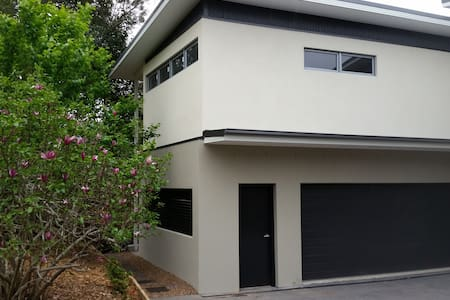 Architecture brand new apartment - Thornleigh - Daire