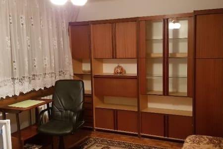 Kawalerka, kuchnia,łazienka,blisko pl. Grunwaldzki