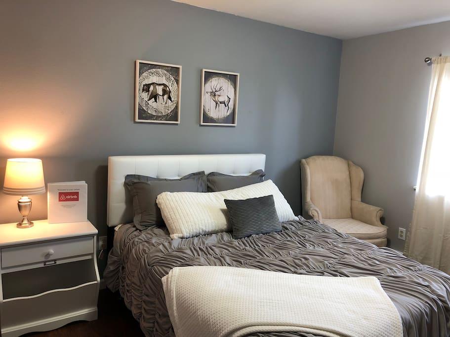 Rooms For Rent In Juneau Alaska