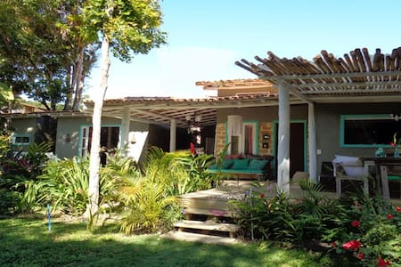 Casa em Trancoso, centro - Trancoso - Rumah