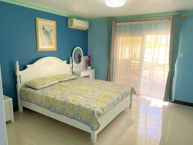 圣安别苑San An villa 104