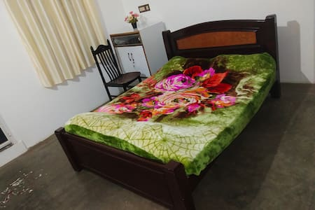 Homely Friendly & Lovely Place to stay in Chennai