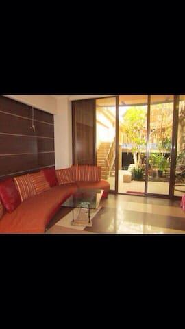 Luxury House - Yerevan - Casa
