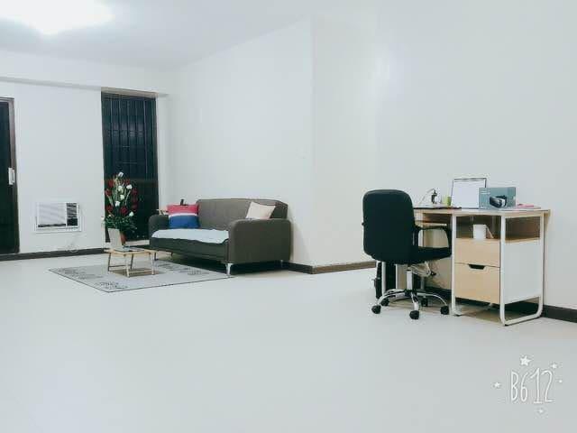 HELLO BINI STORY HOUSE - Pasig - Casa