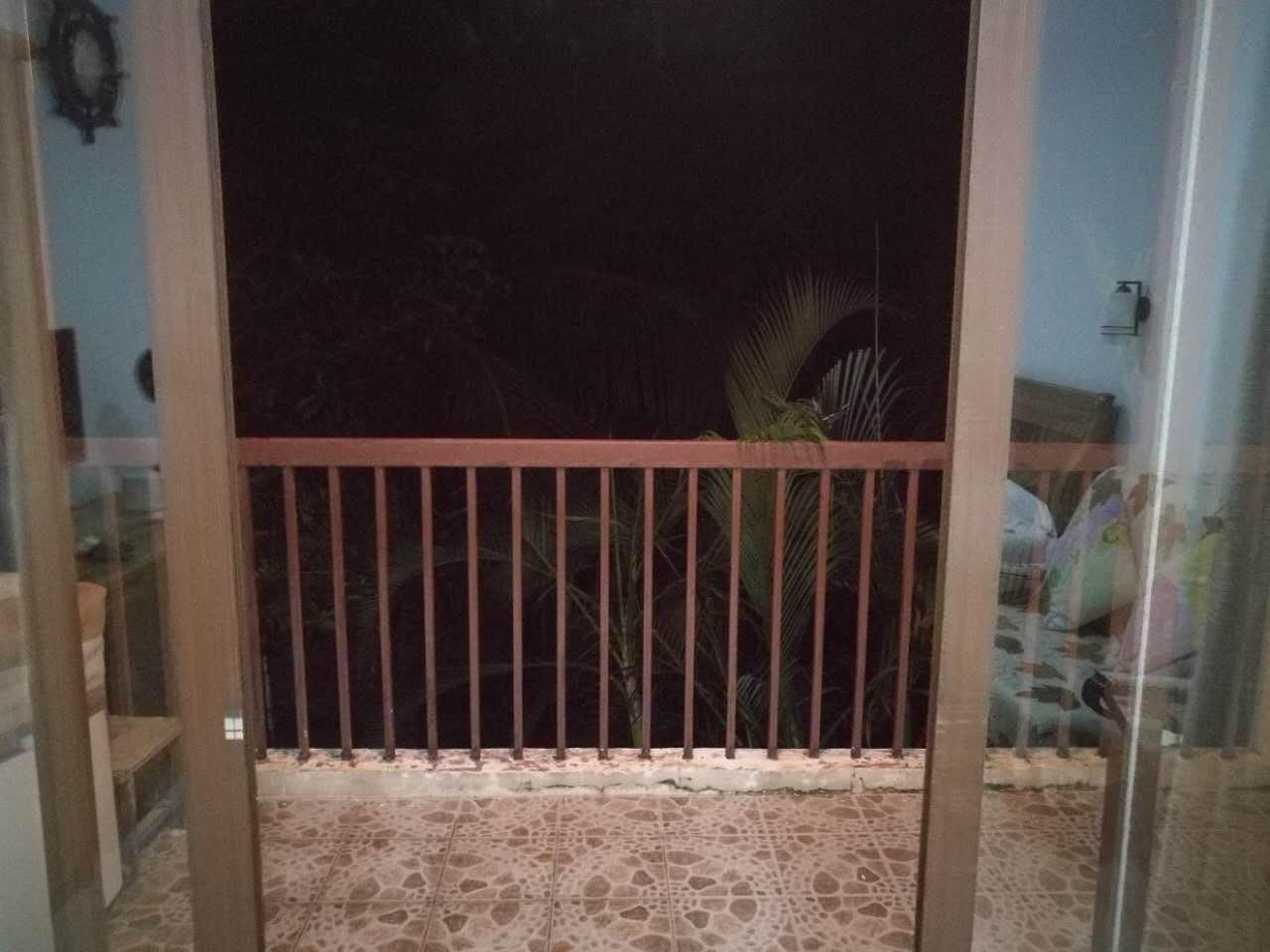 三亚湾南海假期泳池雅致大床房