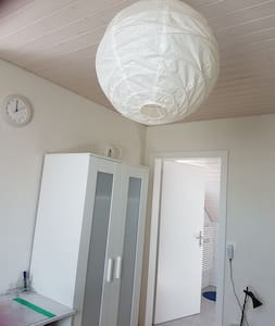 Hübsches Privatzimmer nähe Bern Burgdorf