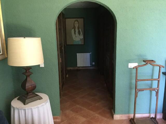 Xaluna - Girona - House