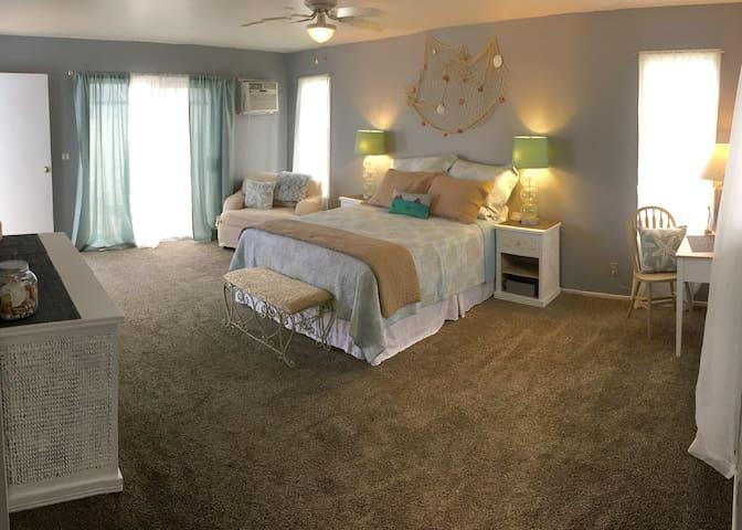 Comfortable Home In Beautiful Kailua