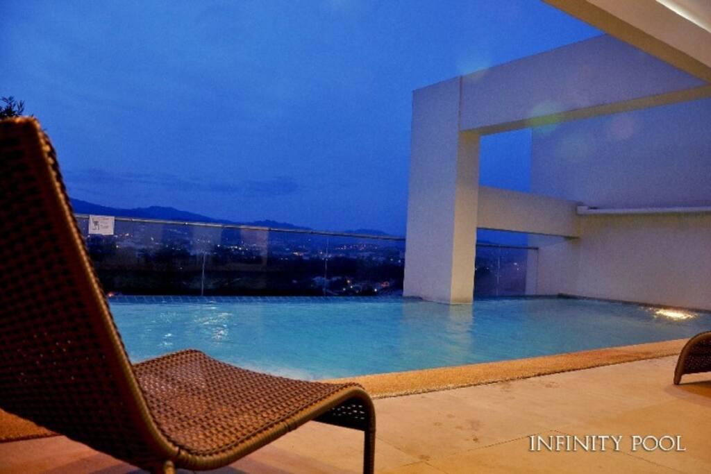 Condo Near Sm City Cebu And Ayala Center Cebu Condominiums For Rent In Cebu City Central