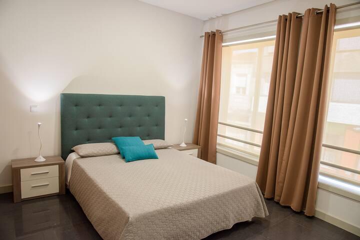 Trindade Apartamento