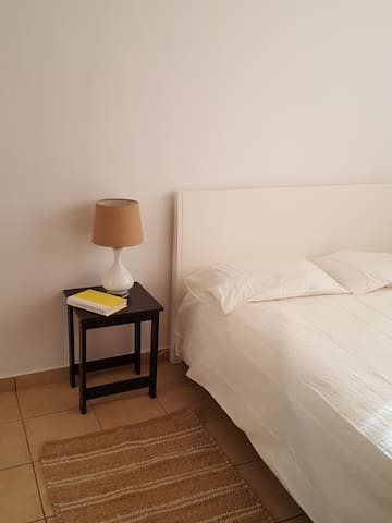 Private Room by the beach Beach in Rincon! - Aguada - Haus