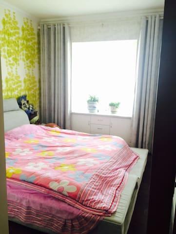 三峡江景房three gorges area private room