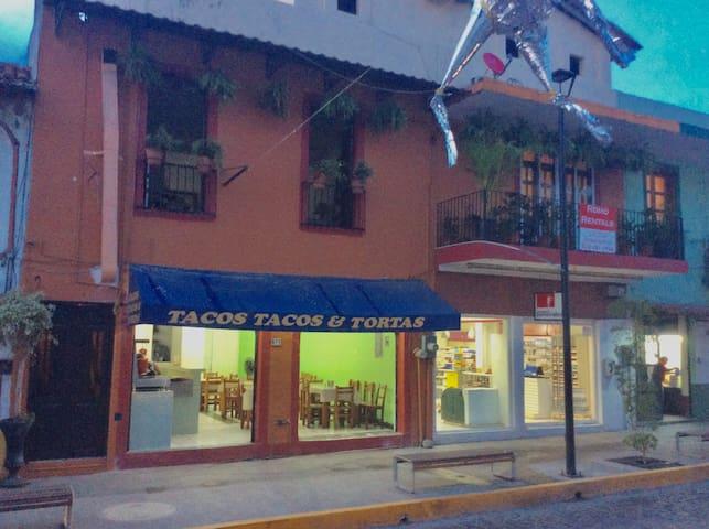 Puerto Vallarta Romo Rentals #3