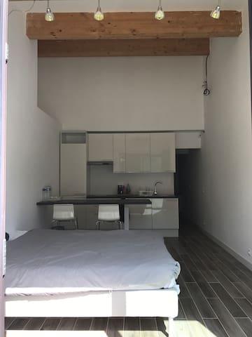 Studio Neuf design