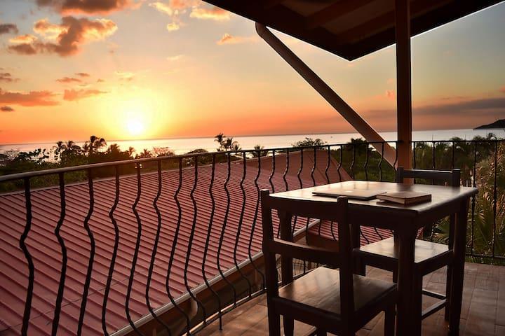 Ocean View Superior, Vista Villas