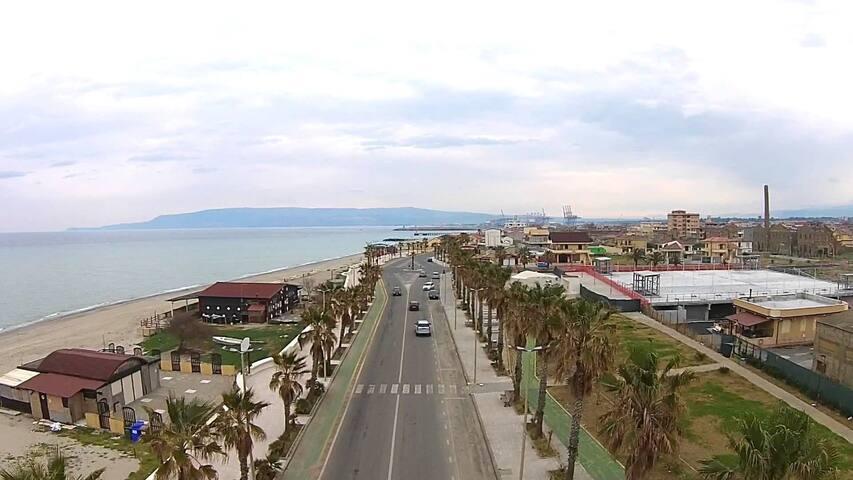 Gioia Seaside Home1